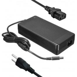 genuine dell 210w ac power adapter charger precision M6400 M6500 M6700 pa-7e