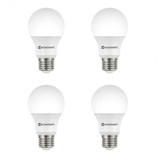 Ecosmart daylight bulb 1 box 341