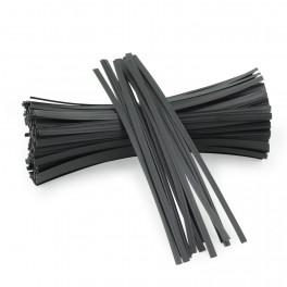 "6"" plastic twist ties 384"